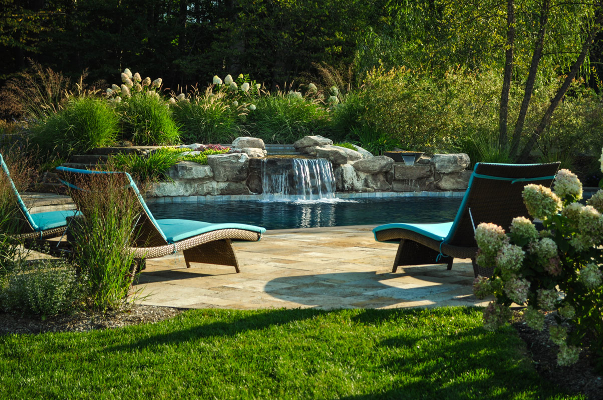 swimming_pool_new_jersey_clc_landscape_design_011